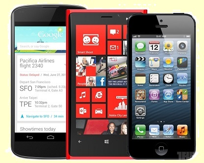 goedkoop bellen naar mobiel duitsland